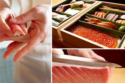 web_sushi_matsue.jpg