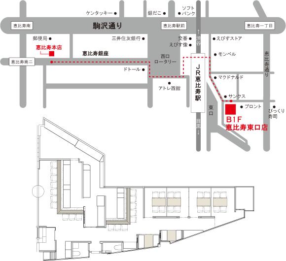 http://www.matsue.cc/news/map_matsue.png
